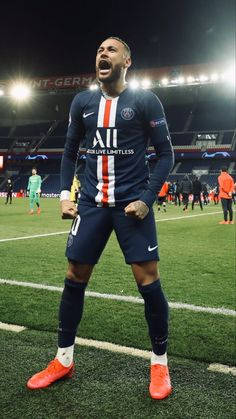 Neymar Football, Football Icon, Best Football Players, Football Boys, Neymar Barcelona, Neymar Jr Wallpapers, Neymar Psg, Premier League Goals, Photography