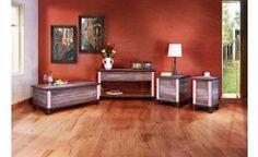 International furniture: 900 Antique