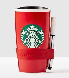 159 Best Starbucks Images In 2019 Coffee Cups Coffee Mugs Mug Cup