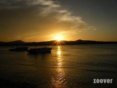 Pics of Riu Bachata Vacations, Celestial, Sunset, Travel, Outdoor, Bahia, Puerto Plata, Voyage, Outdoors
