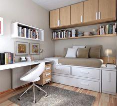 other modern teenage bedroom for girl teen room decor ideas cool bedrooms design
