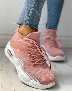 yeezy$21 on | Adidas pure boost, Sapatos de grife e Tênis