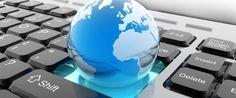 Deludente mese di marzo per i siti internet italiani: i dati dell'Internet audience prodotti da Audiweb hanno riportato una decrescita del numero di utenti giornalieri del -2,1% (23,6 milioni) e mensili del -0,3% (30,6 milioni) rispetto al mese precedente.   #audiweb #informazione #internet #mediaset #news #radio #radio deejay #radio italia #rai play #social #web