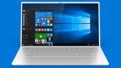 Windows 10 ofrecerá la opción Bloqueo Dinámico, la cual bloquea el sistema cuando se alejan del ordenador