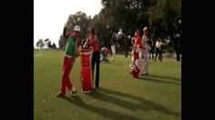 """So what? So...Let's Dance!!! // 1980 ~ CADDYSHACK ~ JOURNEY ~ """"ANYWAY YOU WANT IT"""""""
