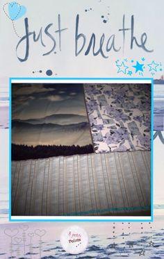 Foulard grand carré différent motifs, tissus print paysage montagne. Epais et soyeux, idéal pour le printemps ou les soirs d'été. Une touche de fraicheur pour votre tenue. Modèle unique, fait main, original, finitions top et qualité du tissus excellente.