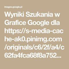 Wyniki Szukania w Grafice Google dla https://s-media-cache-ak0.pinimg.com/originals/c6/2f/a4/c62fa4fca68f8a7529a4142b7a6840e4.jpg
