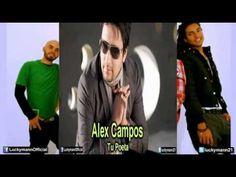 Nuevo Video 2013: Mix Música Romántica Cristiana (Canciones para el día ...