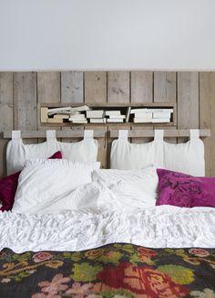 11-slaapkamer-bedsprei