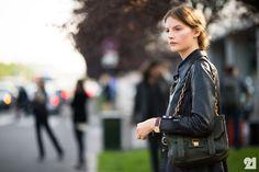 Swedish-Fashion-Model-Street-Style