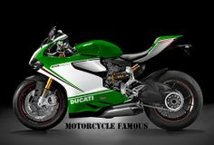 green ducati | ducati 1199 panigale 2012 green ducati 1199 panigale 2012 red