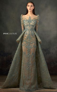 Elegant Dresses, Pretty Dresses, Amazing Dresses, Fantasy Gowns, Vestidos Vintage, Mode Inspiration, Beautiful Gowns, Dress Collection, Couture Collection