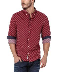 db63fb66 13 Best Naracamicie Men images | Long sleeve, Shirt, Bath