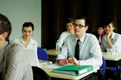 Calidad educativa y formación del profesorado