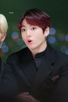 Kookie Bts, Jungkook Cute, Bts Bangtan Boy, Bts Jungkook, Taehyung, Busan, Foto Bts, Mma 2019, Jeongguk Jeon