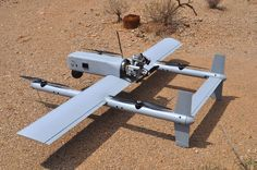 A drone, also known as an unmanned aerial vehicle (UAV) as well as many other names, is a device that will fly without the use of a pilot or anyone on board. Remote Control Drone, Radio Control, Air Drone, Drone Diy, Small Drones, Latest Drone, Flying Drones, Drone Technology, Medical Technology