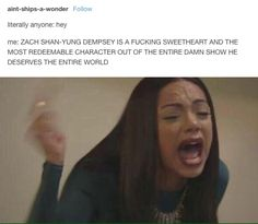 """19 Posts You'll Only Get If You've Watched """"13 Reasons Why"""" Season 2"""