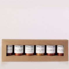 spice packaging - Google Search