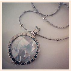@vivian_kolkman | #mimoneda #love #coins <3