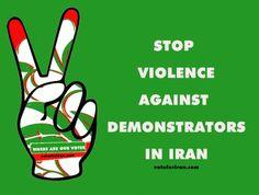 18 Iranian Citizen Art Protest Regime Ideas Regime Iranian Protest