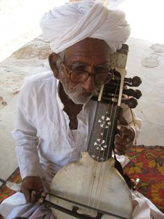 Indian Record Label Hits The Road To Save Traditional Music Desi Music, Michael Sullivan, Indian Music, Human Condition, Folk Music, Painting Inspiration, Musicians, Traditional, Label