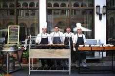 Pirqa Restaurante, Cuzco: Consulta 789 opiniones sobre Pirqa Restaurante con puntuación 4,5 de 5 y clasificado en TripAdvisor N.°8 de 688 restaurantes en Cuzco.