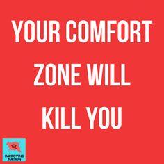 Inspirational Advice For Self-Development