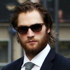 The Best Hockey Hairstyles 2014.  #nhl #hockeyhair #hockeyhairstyles #menshair #menshairstyles
