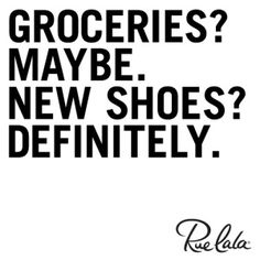 #shoes #humor  www.glamorousobsessions.com