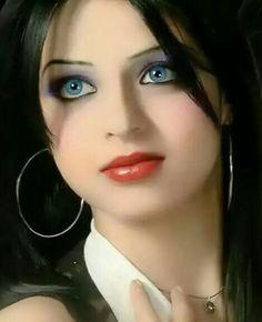 Oh my beautiful eyes!