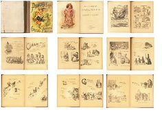 Image from http://www.printmini.com/printables/books/punchsbook.jpg.