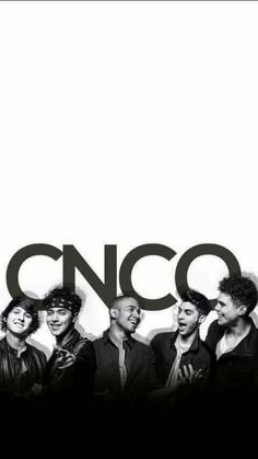 C N C O Am I In Love, Love Of My Life, Wallpaper Backgrounds, Iphone Wallpaper, Memes Cnco, 23 November, Imagine Dragons, Background Pictures, Delena