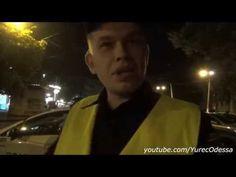 Паламарчук объяснил свой свинский поступок - YouTube