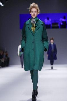 Issey Miyake Fall Winter Ready To Wear 2013 Paris