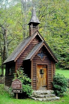 old country churches pinterest   Old country church   Country Churches