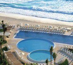Travel On Pinterest Beach Hotels Resorts And Aqua
