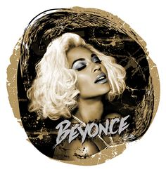 >> Beyoncé 01 <<  Masculina e Feminina. Em Todos os tamanhos. Camiseta, Camisetas, T-Shirts, TShirts, Beyoncé, Fashion, Moda
