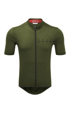 ashmei - Men's Cycle Croix de Fer Jersey - Run Cycling Jerseys, Cycling Bikes, Triathlon, Run Cycle, Cycling Outfit, Cycling Clothing, Late Summer, Stripe Print, Short Sleeves