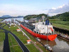 #panama Rescatarán documentos relacionados con la historia del Canal de ... - La Estrella de Panamá #orbispanama