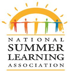 Celebrate Summer Learning Day in your community: Find a fun event near you!