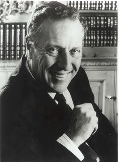 Frederick Forsyth - Day of the Jackal, Fist of God, Dogs of War, plus many others.