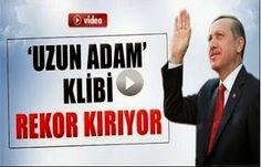 TelefonTv Video Haber: AK Parti'nin seçim şarkıları