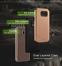 Anti-shock S7 Plus Case, Shockproof S7 Edge Case, For Samsung Galaxy S7 Waterproof Case. Price:$1.55 #samsunggalaxys7