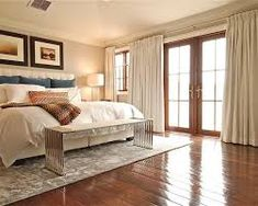 New Color Trends for Couple Bedroom Designs Gray Bedroom, Bedroom Decor, Teen Bedroom, Worldly Gray, Couple Room, Contemporary Bedroom, Sliding Doors, Color Trends, Villa