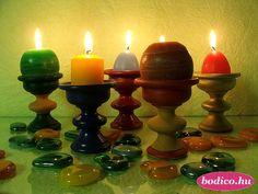 """""""KEHELY"""" Gyertya- és mécsestartó (TK: 3016, PÉ: 1,8)  Ár: 990,- Ft Bónuszár: 870,- Ft Candle Holders, 1, Candles, Porta Velas, Candy, Candle Sticks, Candlesticks, Candle, Candle Stand"""