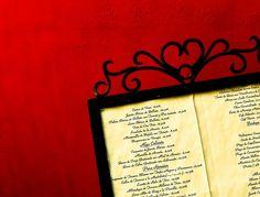 A ognuno il suo menu fisso: 5 proposte da provare nei ristoranti di Venezia