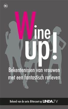 Wine Up!