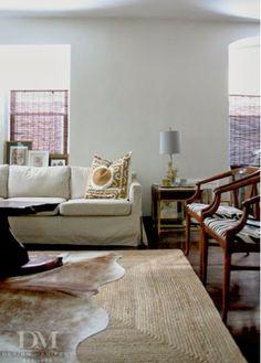 Pinterest Bedroom Carpet