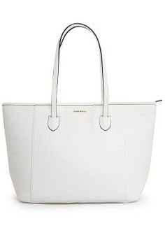 MANGO - Accessories - BAGS - Saffiano-effect shopper bag 26euro Mango 19515af471b