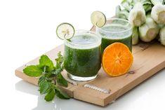 Cómo la vitamina C ayuda a quemar grasa